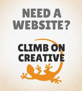 climb_on_creative